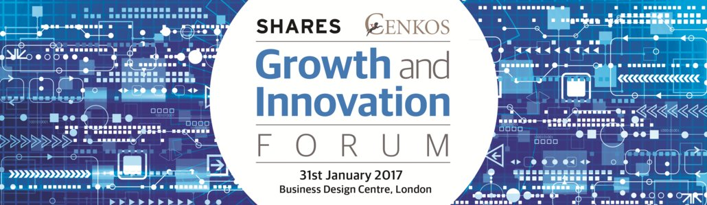 Growth & Innovation Forum 2017